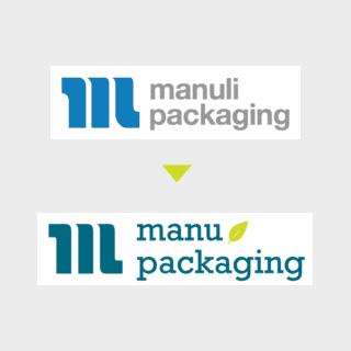 Manuli are Rebranding!