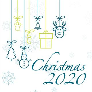 CHRISTMAS 2020 DELIVERY SCHEDULE & CLOSURE ARRANGEMENTS